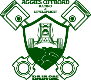 AORD Logo