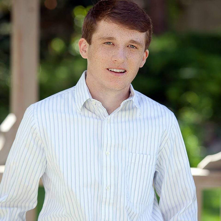Nathan Dunning