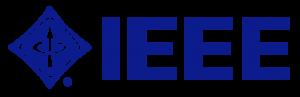 IEEE logo