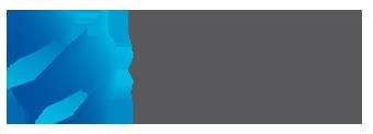 ISPE logo