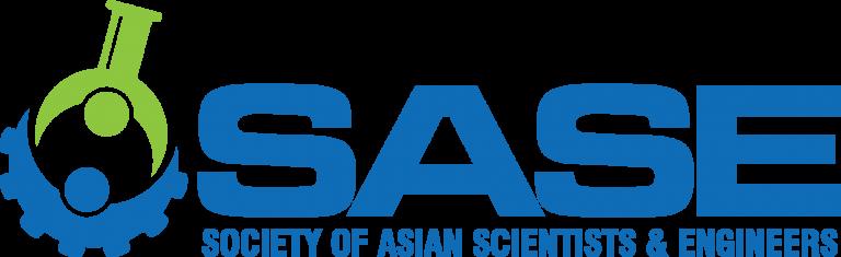 SASE logo