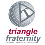 Trianglelogo