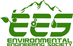 ees logo