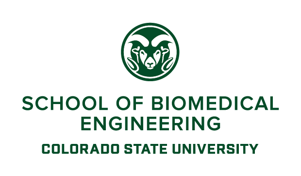 School of Biomedical Engineering logo