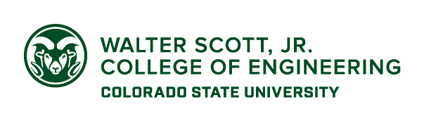 Walter Scott, Jr. College of Engineering logo