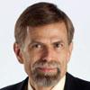 Anthony Maciejewski