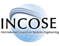 INCOSE Logo