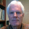 John Labadie