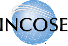 International Council on Systems Engineering Logo