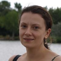Marija Krunic - Systems Engineering Student