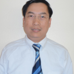 Frank Nguyen - Systems Engineering student