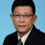 Hugh Nguyen - Systems Engineering student