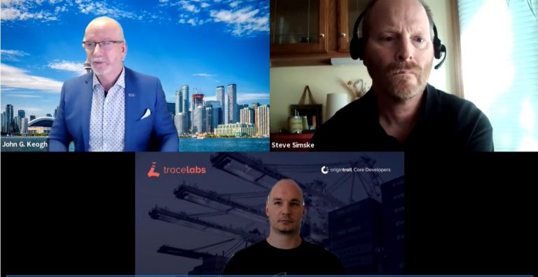 """Steve Simske talks with two other panelists <div style=""""width: 640px;"""" class=""""wp-video""""><!--[if lt IE 9]><script>document.createElement('video');</script><![endif]--> <video class=""""wp-video-shortcode"""" id=""""video-5003-1"""" width=""""640"""" height=""""360"""" preload=""""metadata"""" controls=""""controls""""><source type=""""video/mp4"""" src=""""https://www.engr.colostate.edu/se/wp-content/uploads/2020/08/Ray-Jonkers_PhD-research.mp4?_=1"""" /><a href=""""https://www.engr.colostate.edu/se/wp-content/uploads/2020/08/Ray-Jonkers_PhD-research.mp4"""">https://www.engr.colostate.edu/se/wp-content/uploads/2020/08/Ray-Jonkers_PhD-research.mp4</a></video></div>"""