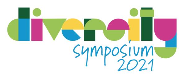 Diversity Symposium 2021