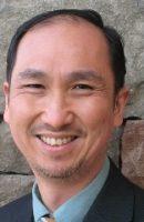 Edwin_Chong