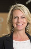 Susan Golicic, Professor of Management, College of Business, Colorado State University September 24, 2019
