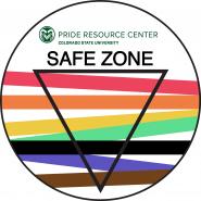 SafeZone Sticker & Logo (1)