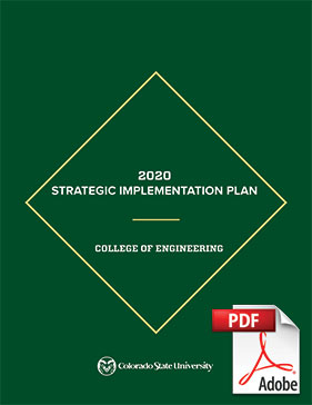 WSCOE Implementation Plan