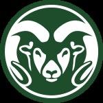 CSU Ram's Head Logo