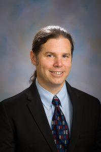 Brian Munsky