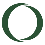 1870 Engineering Dean's Circle of Excellence Logo