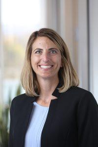 Tina M. Larson