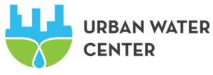 CSU Urban Water Center