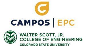 WSCOE/Campos EPC