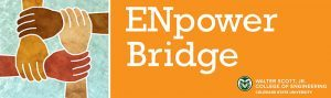 ENpower Program logo