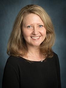 Sonia Kreidenweiss