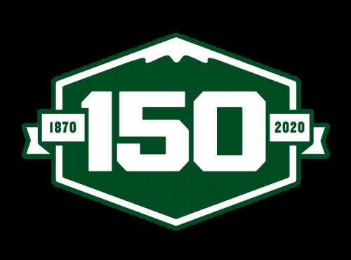 CSU Sesquicentennial