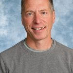 Anthony Marchese, professor and associate dean of engineering