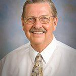 Darrell Fontane, Civil and Environmental Engineering