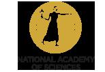 National Academy of Sciences Logo