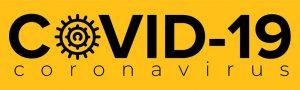 Covid-19 response header