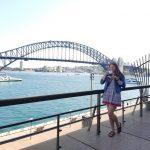 Mauri_Australia_Tea.jpg
