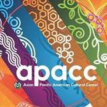 Asian Pacific American Cultural Center (APACC)
