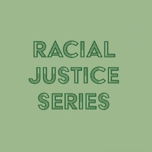 Office of the Vice President for Diversity racial justice-focused sessions