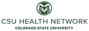 CSU Health Network Logo