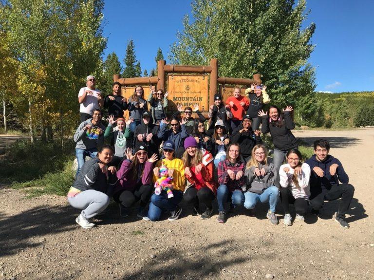 ESC staff retreat 2019