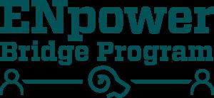 ENpower Bridge Program graphic