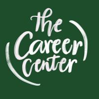 CSU Career Center