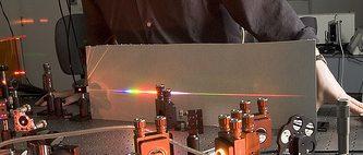 bartels laser