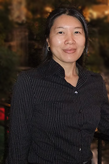 dr xinfeng gao department of mechanical engineering