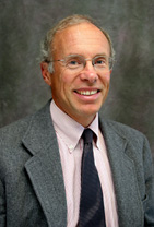 Dr. Allan Kirkpatrick