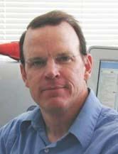 Professor David A. Randall