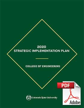 WSCOE Implementation Plan