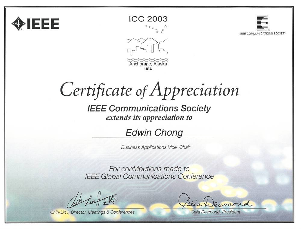 ieee conference paper template in word its every templates and