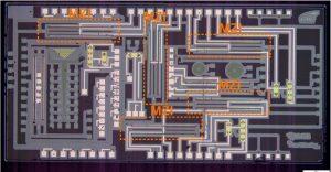 Computer System Design System-on-chip Flynn Pdf
